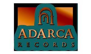 Adarca Records
