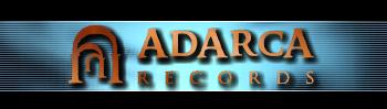 Adarca Store
