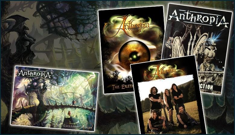 Adarca Records - Goodies